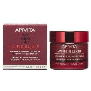 apivita-wine-elixir-ranctalanito-arckrem-light-50ml__trashed