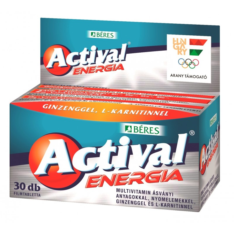 beres-actival-energia-filmtabletta-30-db__trashed
