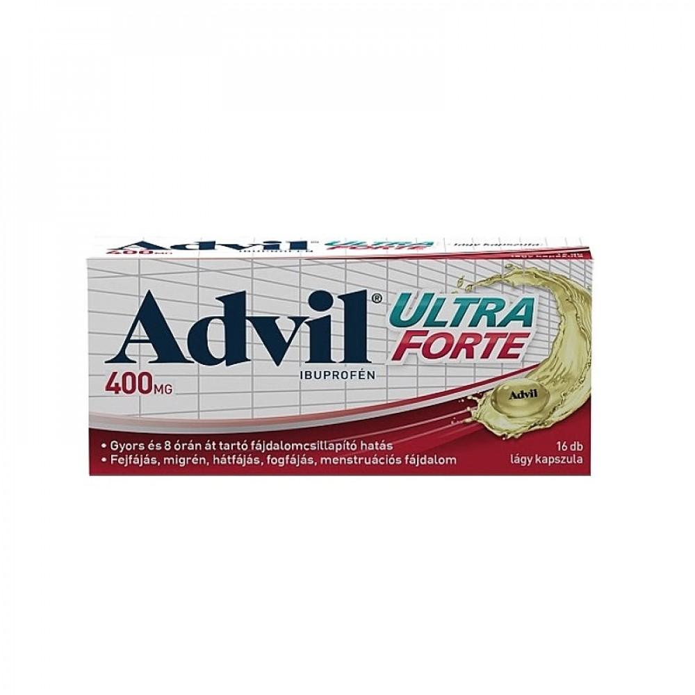 advil-ultra-forte-lagy-kapszula-16x