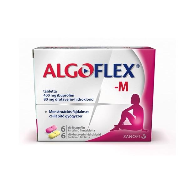 algoflex-m-tabletta-6-db-6-db