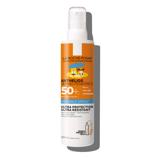 la-roche-posay-anthelios-dp-spf50-spray-gyermek-200-ml