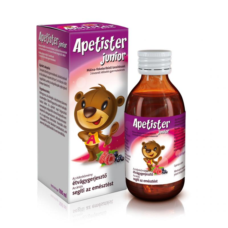 apetister-junior-oldat-malna-ribizli-100ml