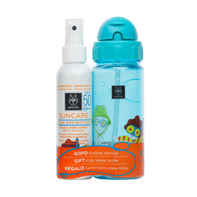 apivita-suncare-kid-spray-aloe-vera-spf50kulacs__trashed