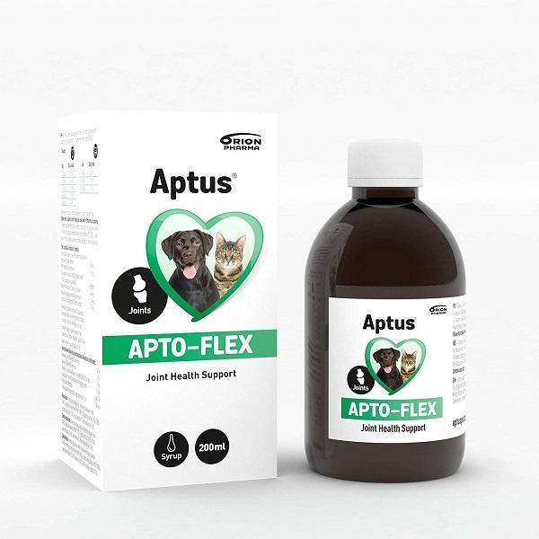aptus-aptoflex-szirup-200ml