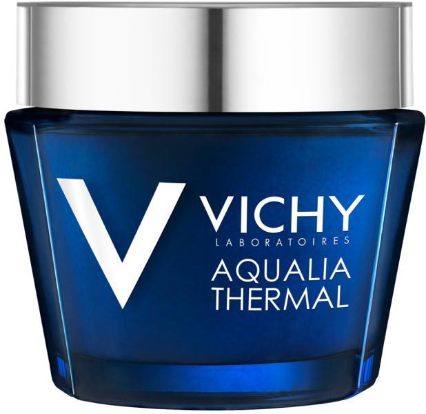 vichy-aqualia-thermal-ejszakai-arckrem-50-ml