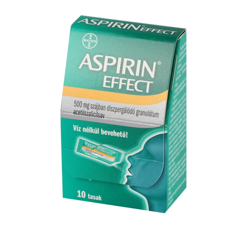 aspirin-effect-500-mg-szajban-diszpergalo-granulatum-10x