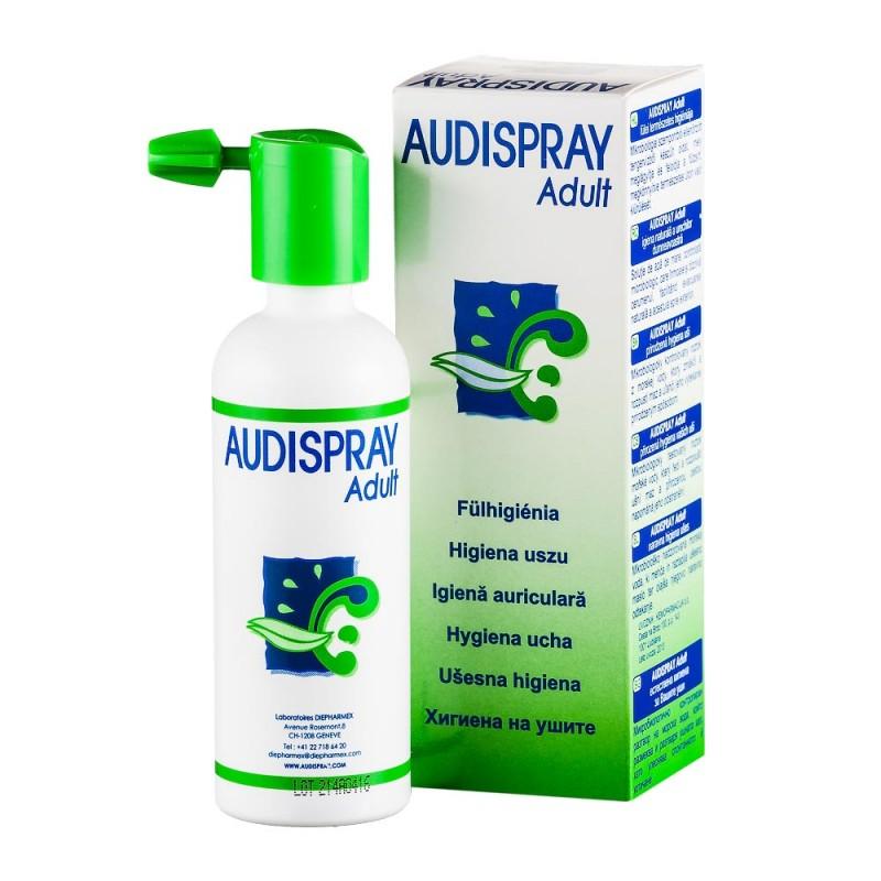 audispray-adult-fulspray-50ml