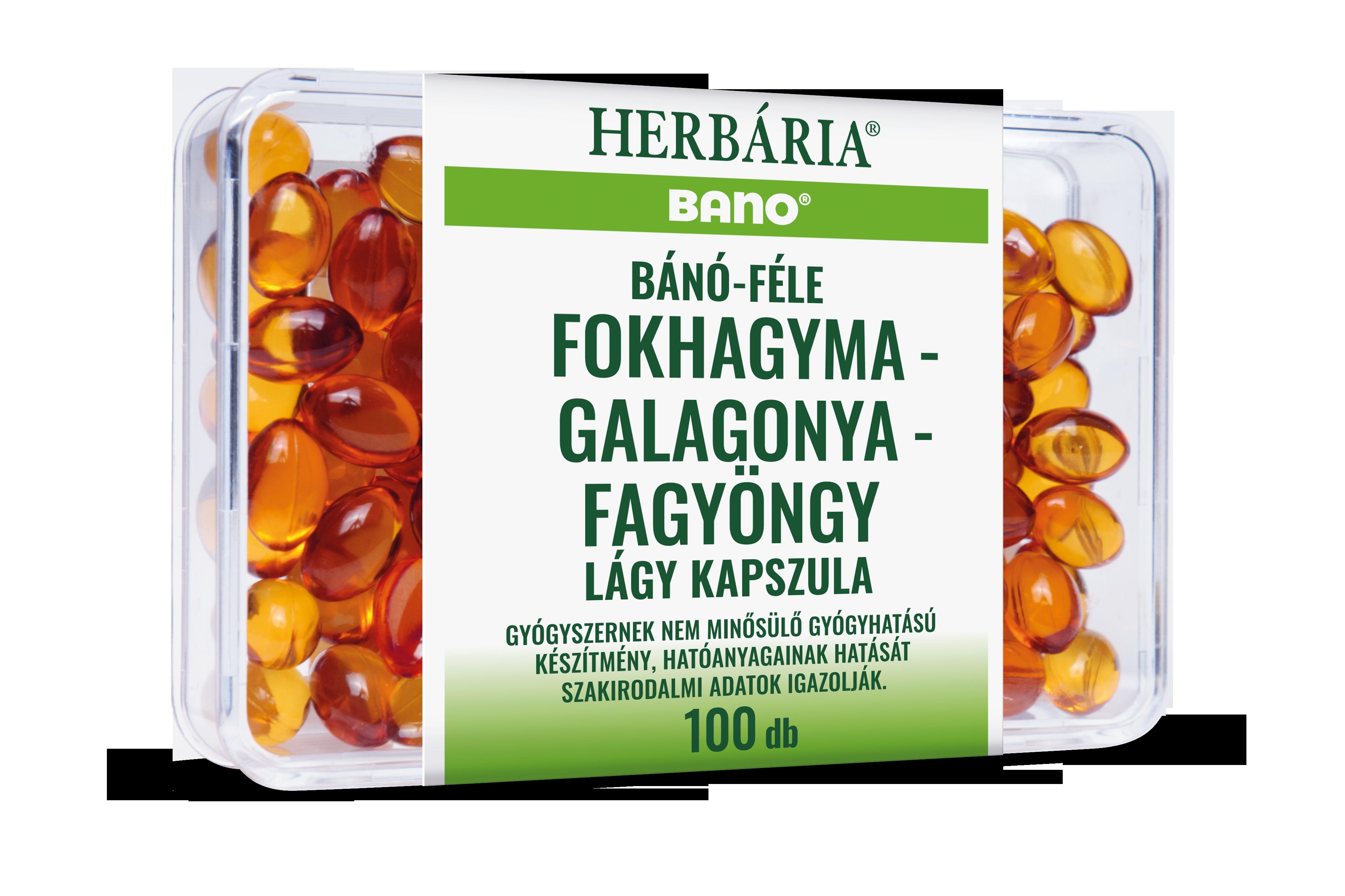 bano-fokhagyma-galagonya-fagyongy-kapsz-100x