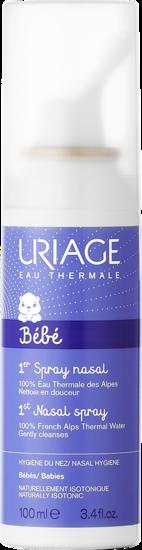 uriage-bebe-baba-termalvizes-orrspray__trashed