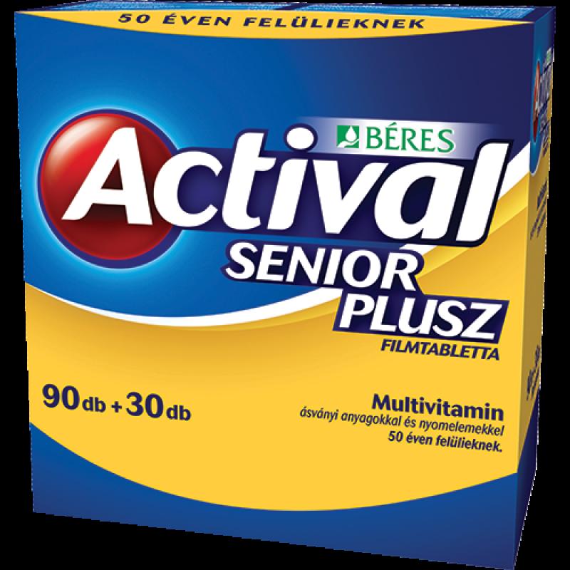 beres-actival-senior-filmtabletta-9030-db