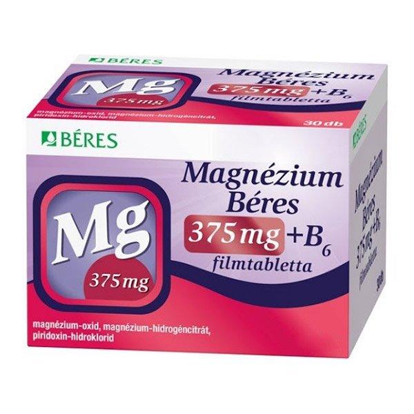 beres-magnezium-375-mg-b6-filmtabletta-60x