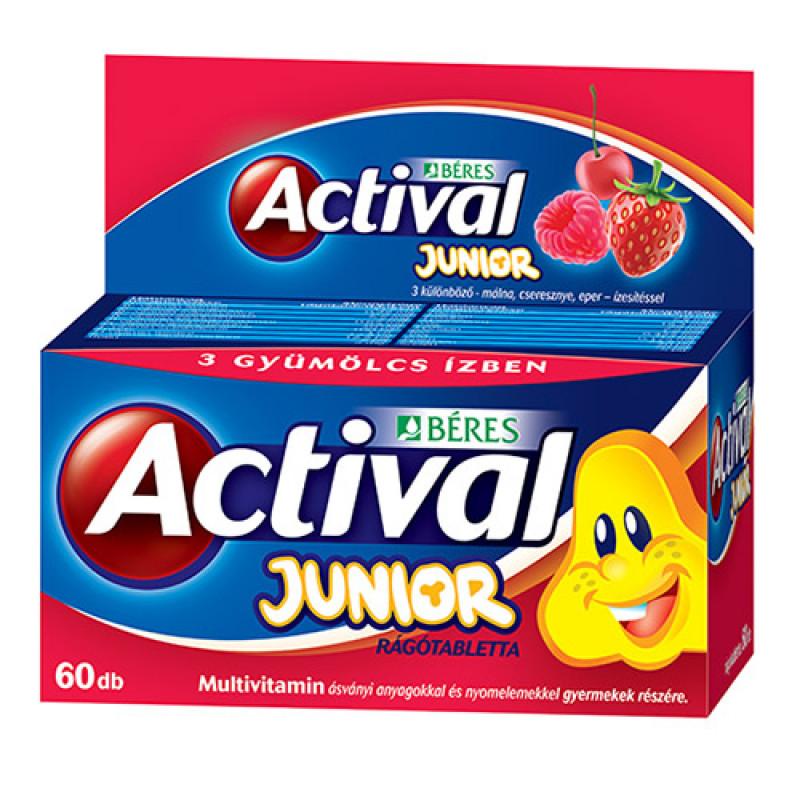 actival-junior-ragotabletta-60x