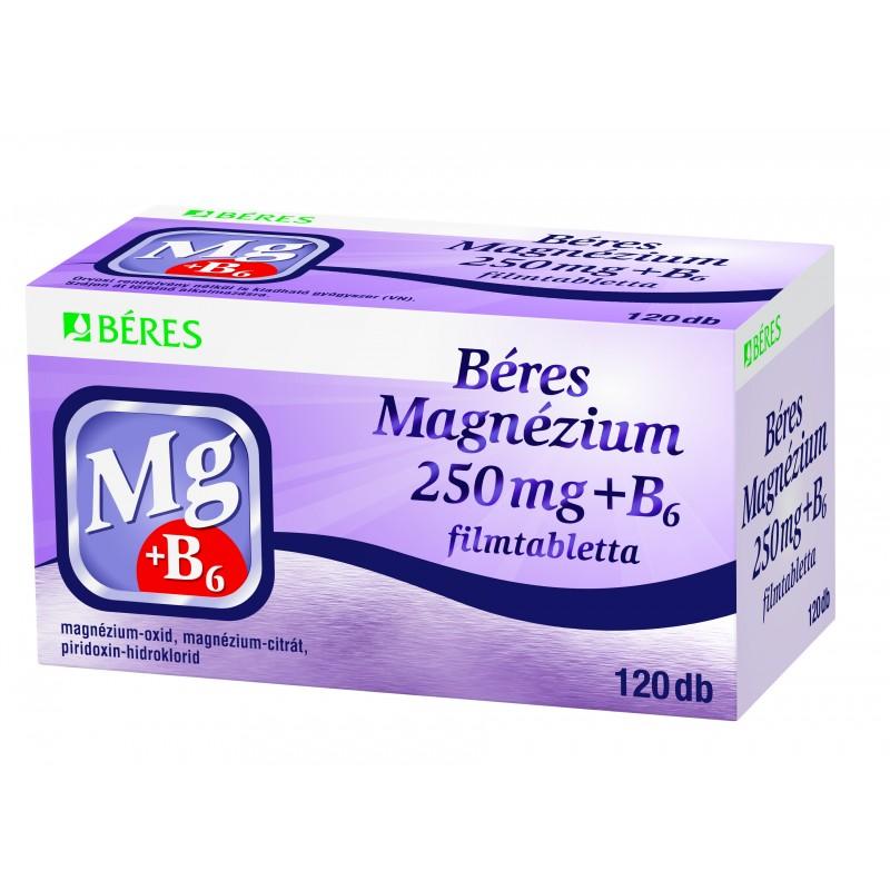 beres-magnezium-250-mg-b6-filmtabletta-120x