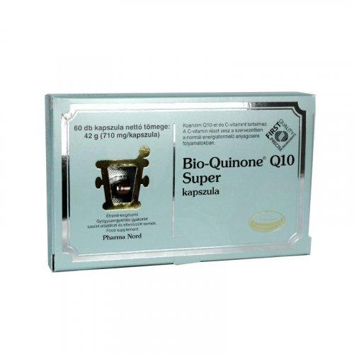 bio-qionone-q10-30mg-super-kapszula-60db__trashed