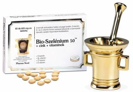 bio-szelenium-50cinkvitamin-tabletta-60x__trashed