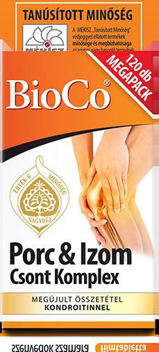 bioco-porc-izom-csont-komplex-120-db