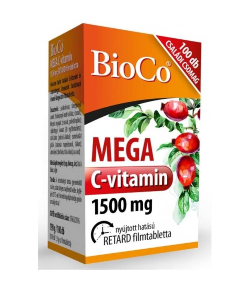 bioco-mega-c-vitamin-1500mg-retard-filmtabletta-100x