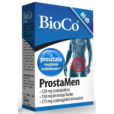 bioco-prostamen-80x