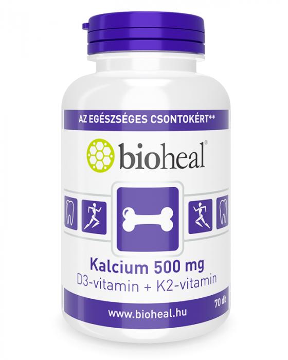 bioheal-kalciumd3-vitamin-tabletta-70x
