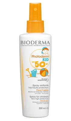 bioderma-photoderm-spf50-kid-spray-200ml