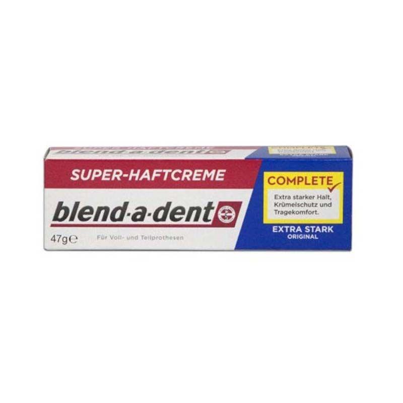 blend-a-dent-mufogsorrogzito-krem-extra-eros-47g__trashed