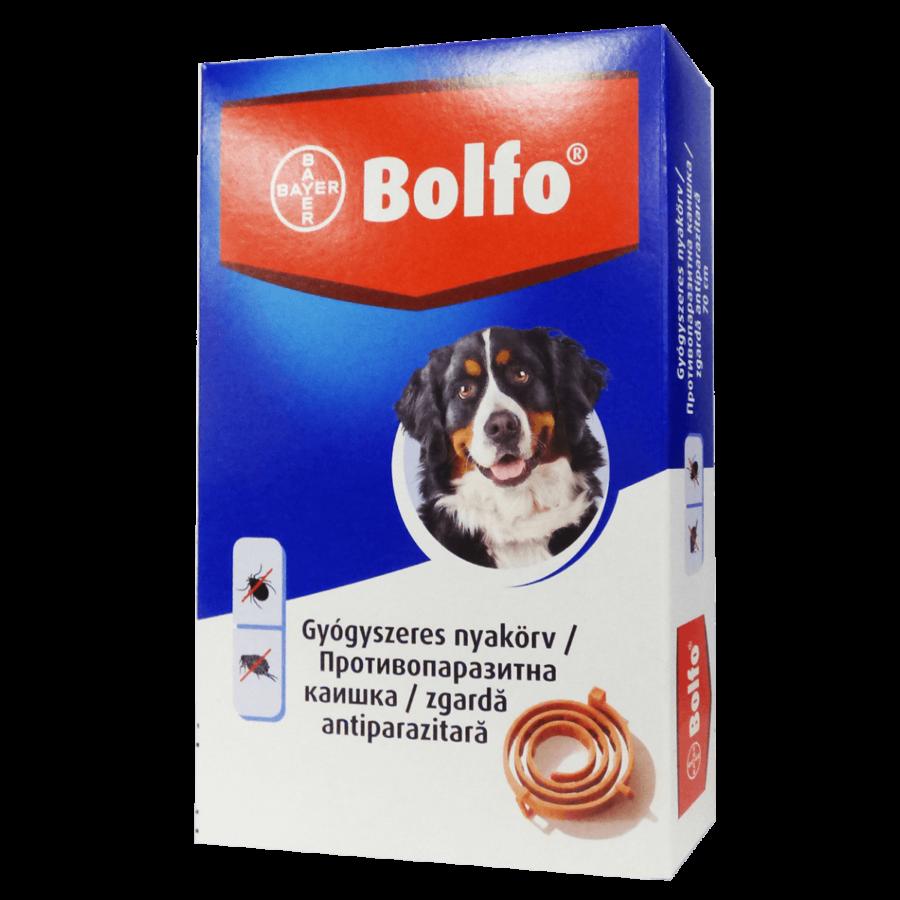 bolfo-bolhakullancs-nyakorv-70cm-nagy__trashed