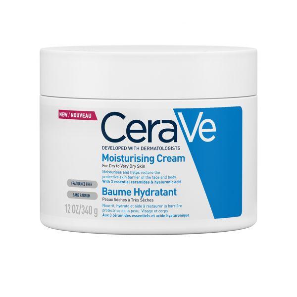 cerave-hidratalo-testapolo-krem-arcra-es-testre-340-ml