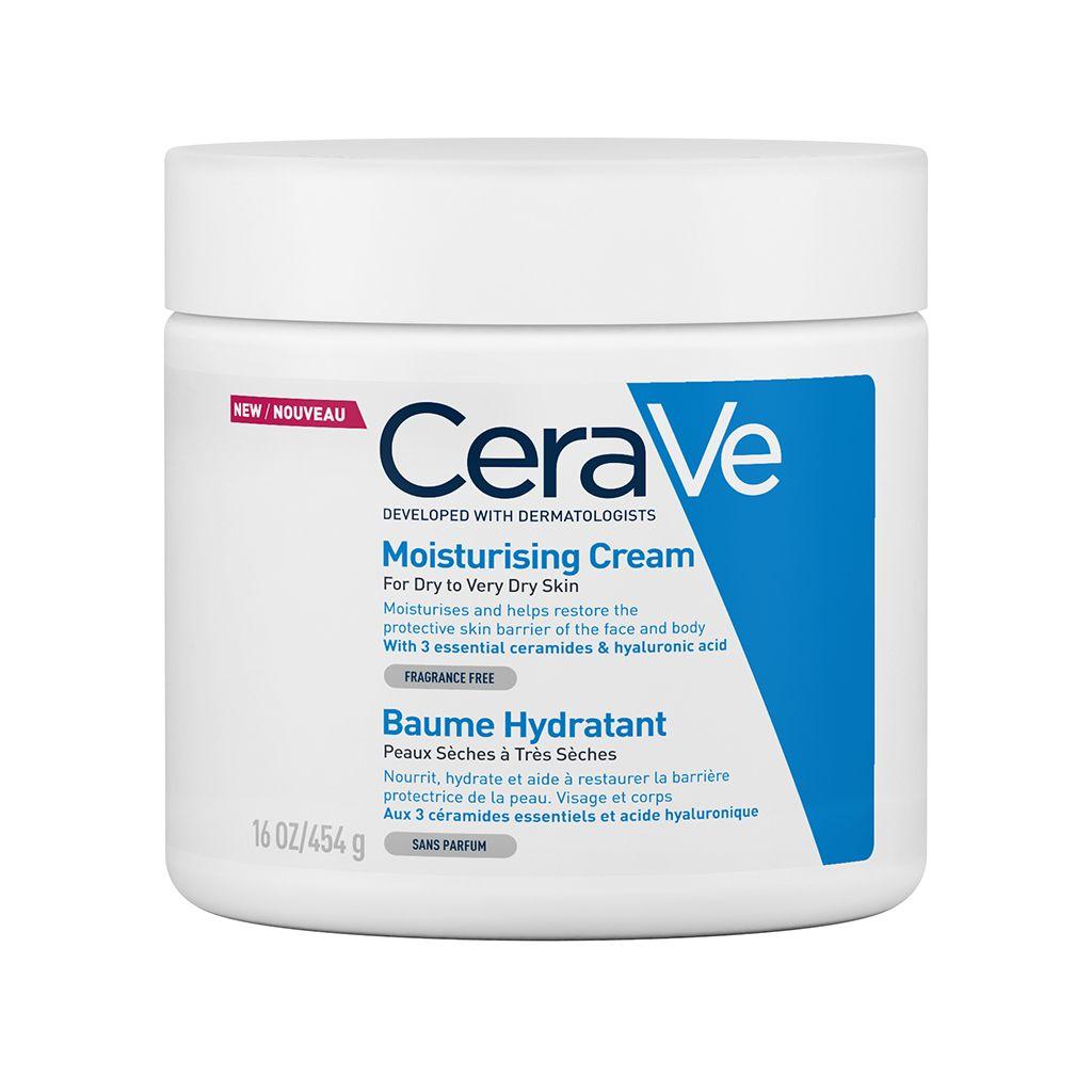 cerave-hidratalo-testapolo-krem-arcra-es-testre-454-ml