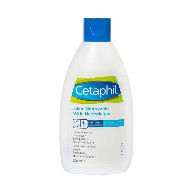cetaphil-bortisztito-oldat-200-ml__trashed