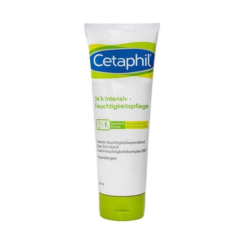 cetaphil-krem-intenziv-hidratalo-220ml