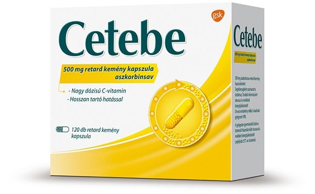 cetebe-500-mg-retard-kapszula-120-db