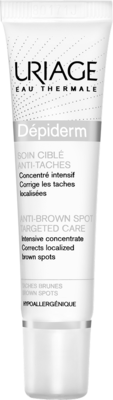 uriage-depiderm-koncentratum-barna-foltok-ellen-15ml