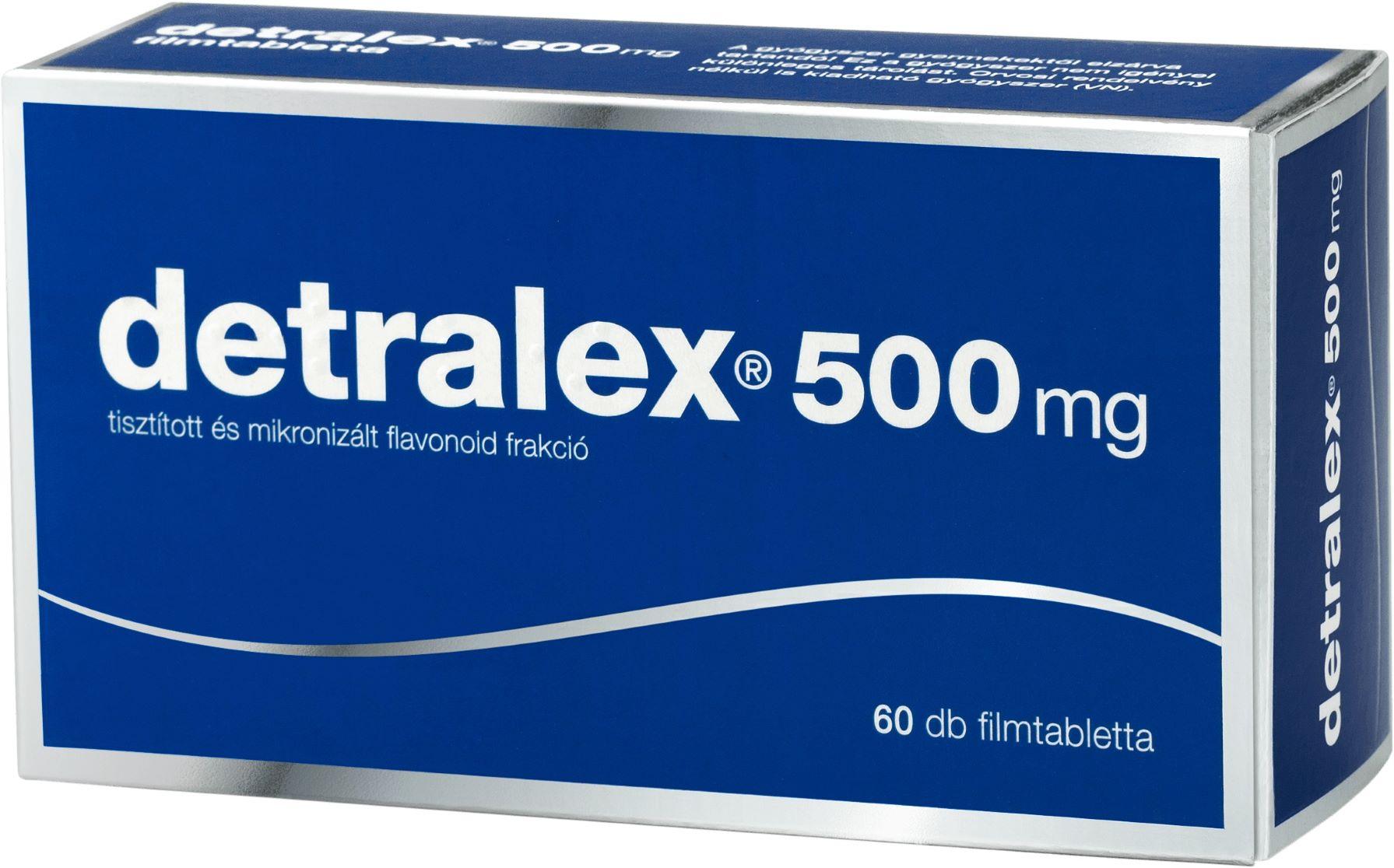 detralex-filmtabl-60x