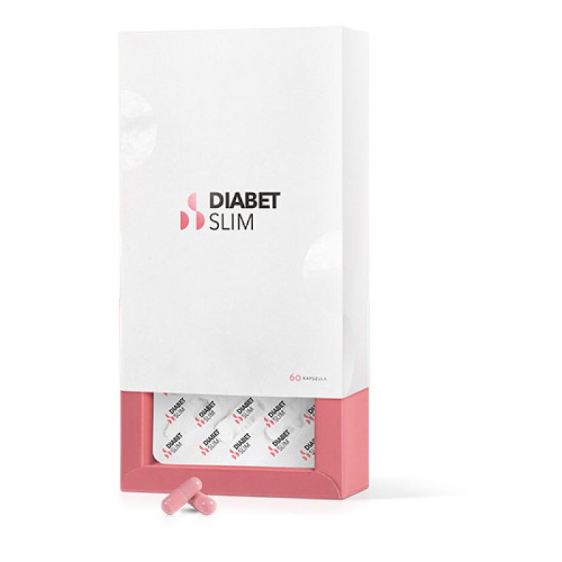 diabet-slim-kapszula-60x