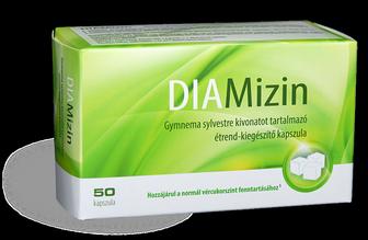 diamizin-kapszula-50-db
