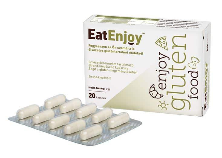 eatenjoy-gluten-kapszula-20-db