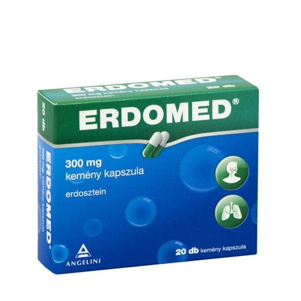erdomed-300-mg-kemeny-kapszula-20x