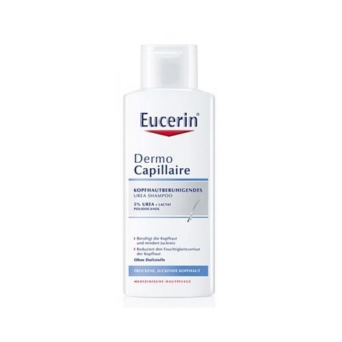 eucerin-dermocap-urea-5-sampon-250ml__trashed