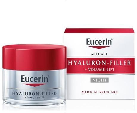 eucerin-hyaluron-fillervolume-lift-ejszakai-arckrem-50ml__trashed