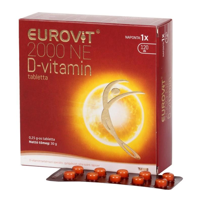 eurovit-d-vitamin-2000ne-tabletta-120x