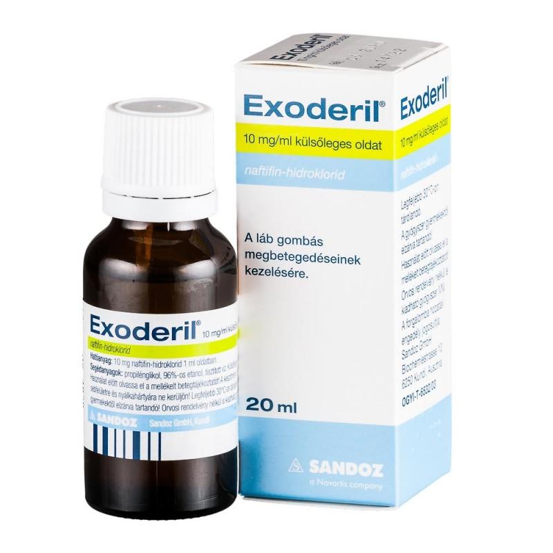 exoderil-10mg-ml-kulso-oldat-1x20ml