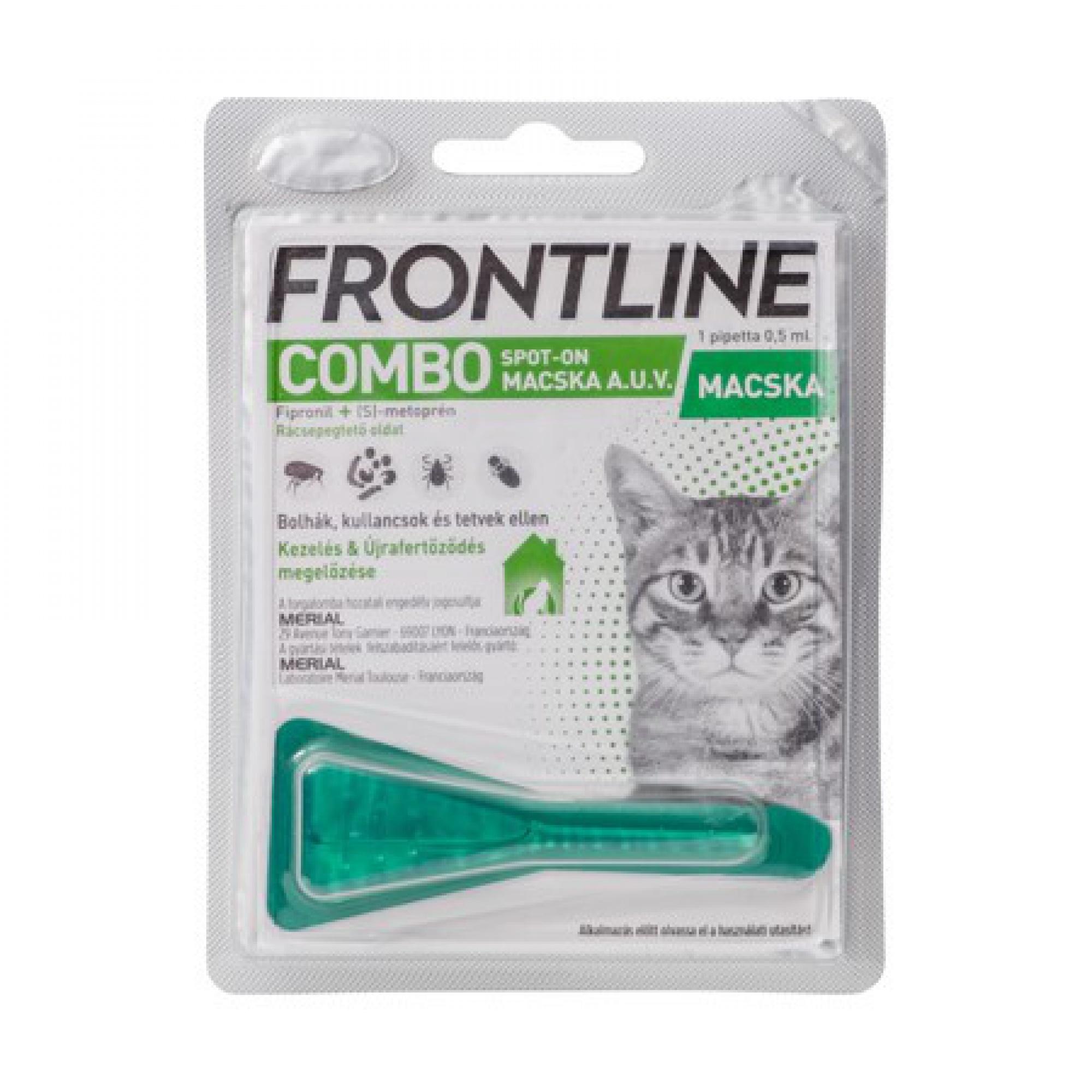 frontline-combo-spot-on-macska__trashed