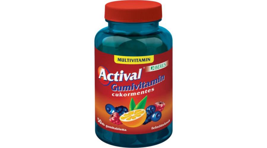beres-actival-felnott-gumivitamin-50x
