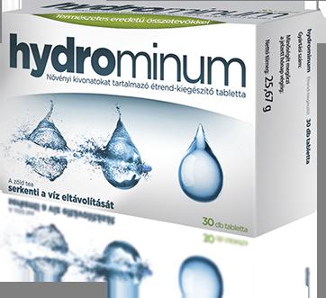 hydrominum-tabletta-30x