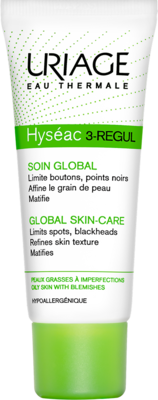uriage-hyseac-3-regul-krem-40ml