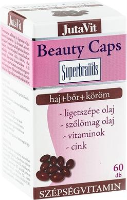jutavit-beauty-caps-kapszula__trashed