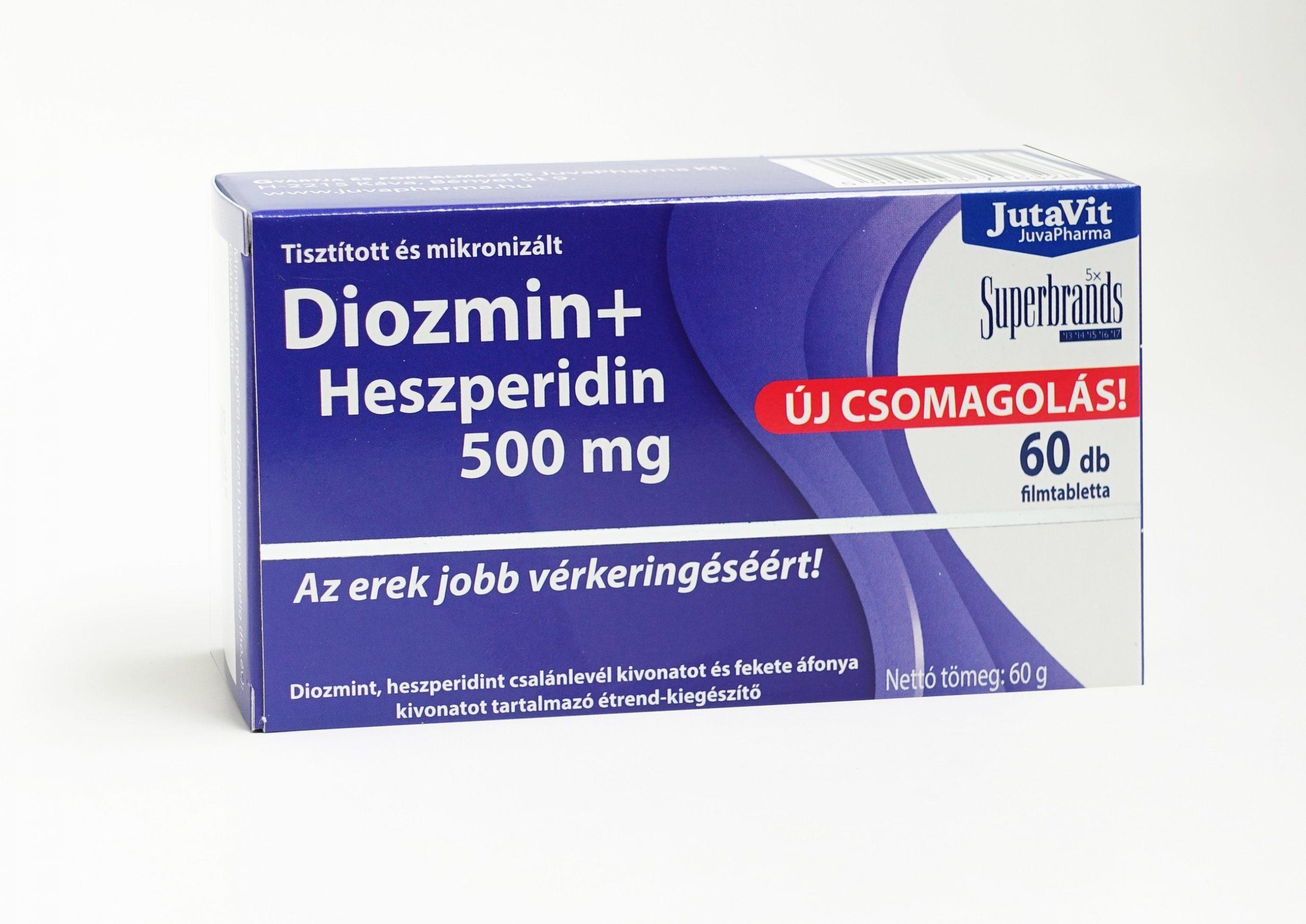 jutavit-diozminhheszperidin-500mg-tabl-60x