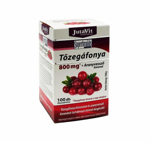 jutavit-tozegafonya-kapsz-6010x