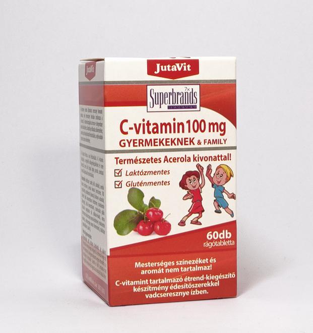jutavit-c-vitamin-100-mg-acerola-tabletta-gyermekeknek-60x