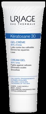 uriage-keratosane-30-urea-krem-gel-40-ml